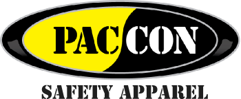 Pacific Consumables Logo